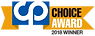 cp-choiceaward-page.png