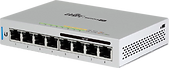 UBNT-US-8-60W-1.png