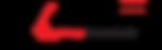 xcellence-award-logo-xsp-2018.png