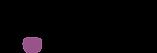 itglue_logo_white.png