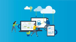 PMEs  |  Como poupar tempo e dinheiro na gestão do IT?