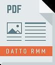 DOC PDF.png