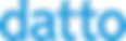 Datto_logo_2015.png