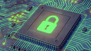 Proteção DNS: A camada de cibersegurança mais negligenciada
