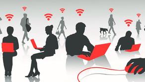 Como Limitar a Banda dos Dispositivos Conectados na Rede Wi-Fi e Preservar o Link de Internet?