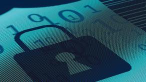 Porque Precisam as empresas de segurança web e proteção endpoint?
