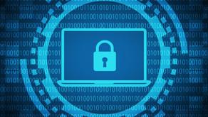 DeviceLock previne as fugas de dados na sua origem