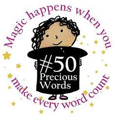 logo 50 words.jpg