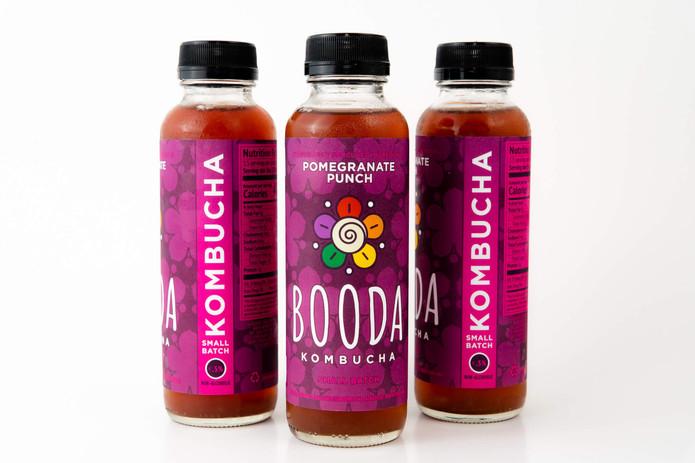 Booda-Kombucha-14.jpg