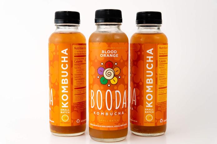 Booda-Kombucha-18.jpg