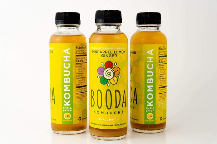 Booda-Kombucha-22.jpg