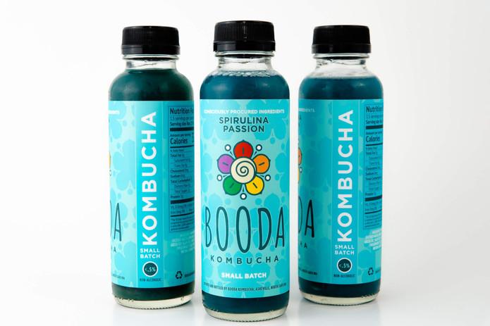 Booda-Kombucha-20.jpg
