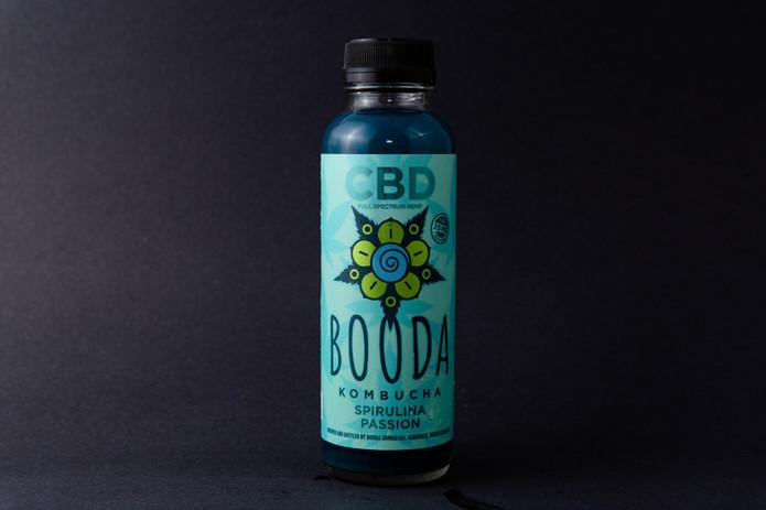 Booda-Kombucha-28.jpg