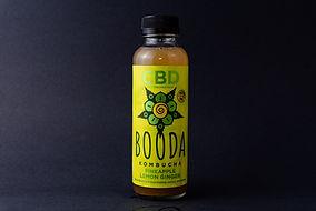 Booda-Kombucha-30.jpg