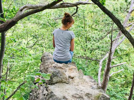 5 Routines, die mein Leben veränderten