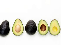 avocado_vet_gezond_shutterstock_35508559