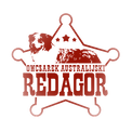 redagor-logo-brown_edited.png