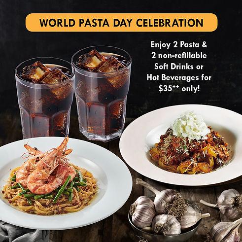 2021_10_24 World Pasta Day Website Post.jpg
