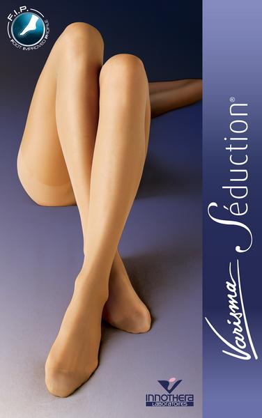 seduction.png