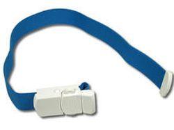 garrot clip