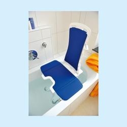 Siège élévateur de bain