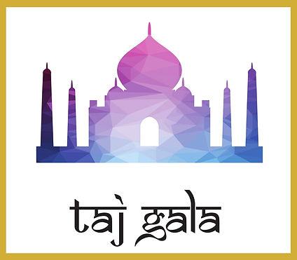 Taj Gala Logo.jpg