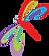 KidKeeper Logo