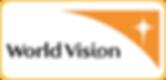 World Vision charity