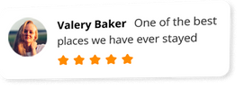 Honest review