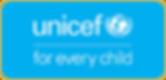 unicef charity