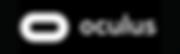 oculus badge