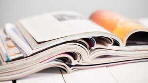 """Naujas žurnalo """"Slauga: mokslas ir praktika"""" numeris"""