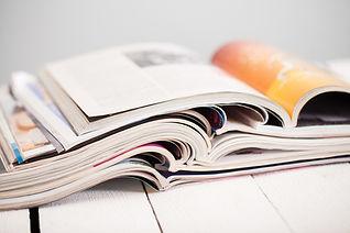 Ernährungsberatung Hamburg, Ernährungsberater, Ernährungsberatung, Ernaehrungsberatung Hamburg, Publikationen, Veröffentlichungen, Redakteurin, Foodredakteurin