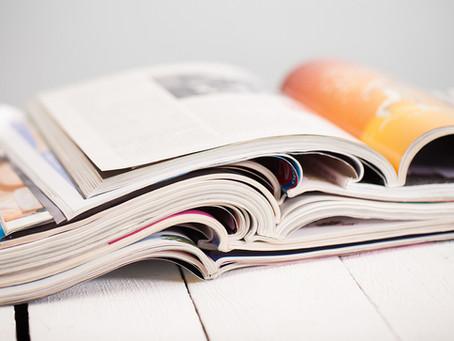 Archivio della rivista