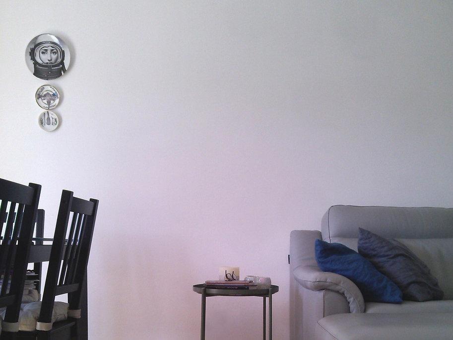 soggiorno-progetto-di-architettura-e-des