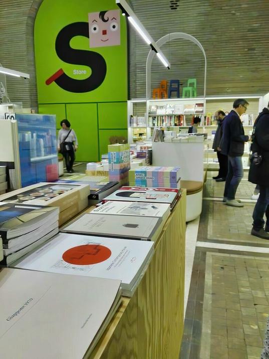 Japanese Contemporary House alla Triennale di Milano