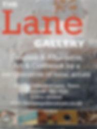 LaneGallery.jpg