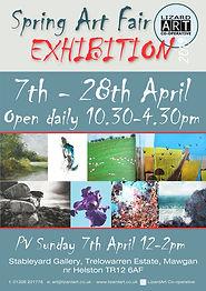 Spring Art Fair 2019 Poster.jpg