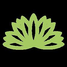 Vert lotus.png