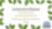 Rencontres Blossoma generique.png