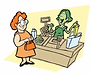 cashier-1791106__340.webp