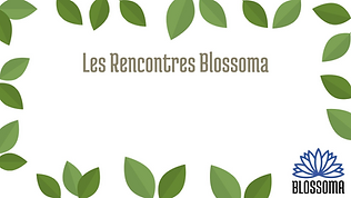 EVENEMENT BLOSSOMA.png