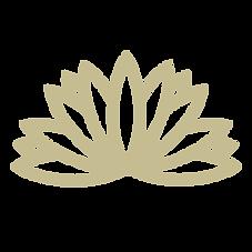 Beige lotus.png