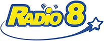 Radio8_FM.png