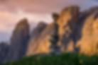 stones-4361901__340.webp