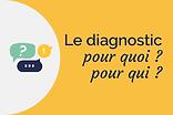 diagnostic 3.png