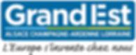 Logo RGE_QUADRI + BL noir.jpg