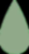 feuille verte caca.png