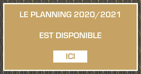 annonce planning SITE.png