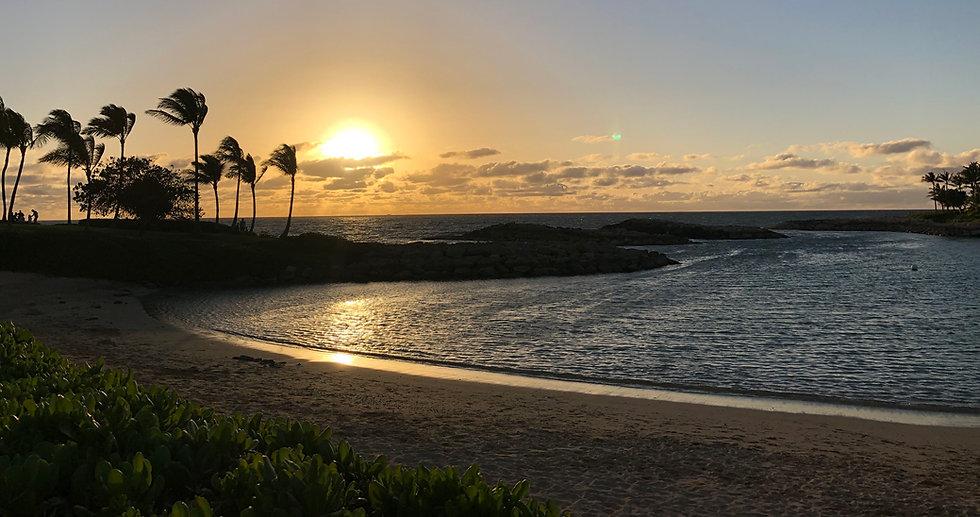 Hawaii-KS.jpeg